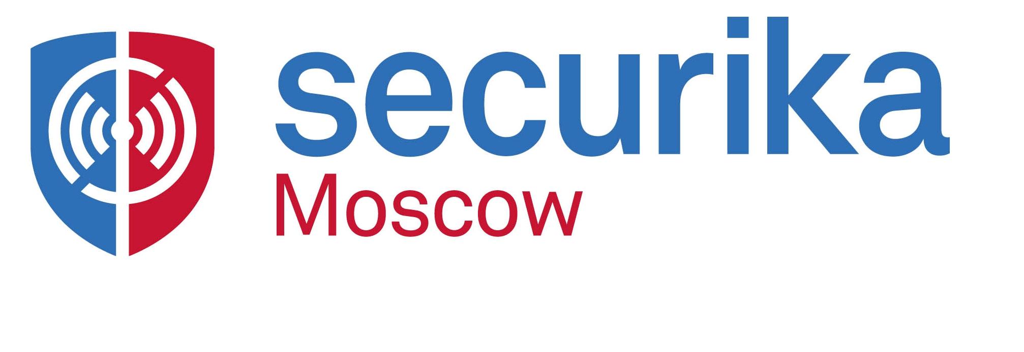 ООО «ЦИТ-Плюс» приглашает на свой стенд на выставке «Securika Moscow-2021»