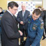 Выставка в Правительстве Саратовской области