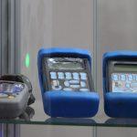 Передовые технологии автоматизации «ПТА-УРАЛ-2014» в г. Екатеринбург