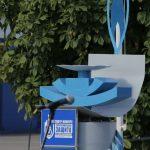 ООО «ЦИТ-Плюс» представило свою продукцию на финале конкурса «Лучший по професии» ООО «Газпром межрегионгаз Саратов»