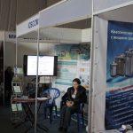 ГК «Центр Инновационных Технологий» на выставке «Крым. Стройиндустрия. Энергосбережение»