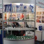 ООО «ЦИТ-Плюс» принимает участие в международной выставке «Вода и тепло» в Республике Беларусь