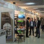 Международная выставка «ЧеченСтройЭкспо-2014»