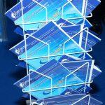 1-я Международная выставка «CityEnergy»