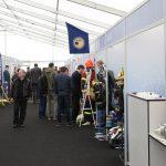 ООО «ЦИТ-Плюс» приняло участие в международной выставке-салоне «Комплексная безопасность-2017»