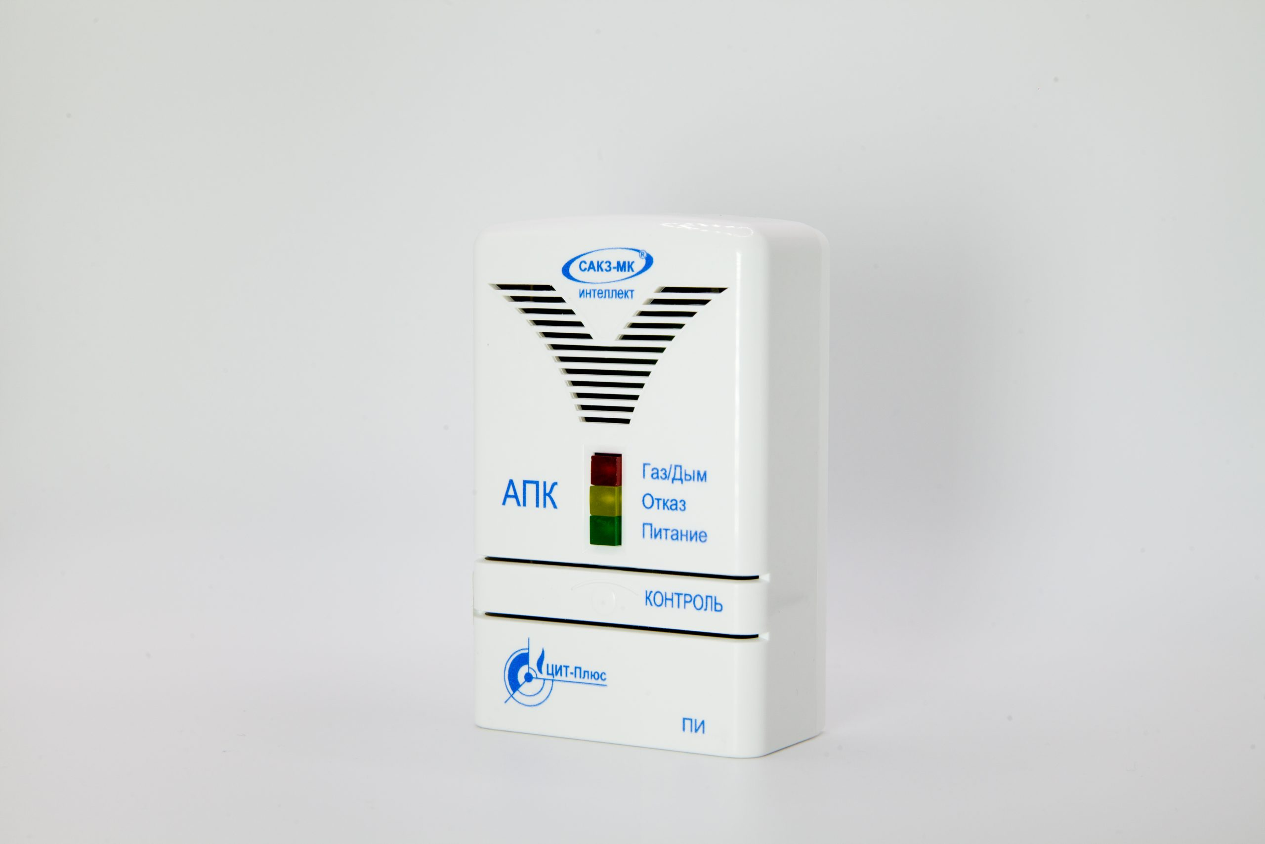 Адаптер-пульт контрольный АПК